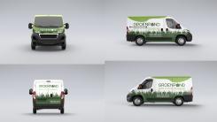 Overig # 1212065 voor Ontwerp de nieuwe bus voor een duurzaam energiebedrijf! wedstrijd