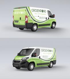 Overig # 1214676 voor Ontwerp de nieuwe bus voor een duurzaam energiebedrijf! wedstrijd