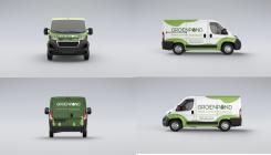 Overig # 1211928 voor Ontwerp de nieuwe bus voor een duurzaam energiebedrijf! wedstrijd
