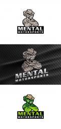 Overig # 1041206 voor Logo   race car design for a brand new Motorsports company wedstrijd