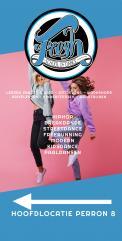 Overig # 1207558 voor Banner Dance Studio   Dansschool wedstrijd