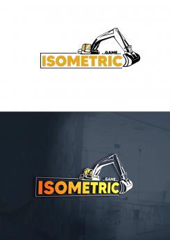 Overig # 1141532 voor Isometrische game elementen ontwerpen wedstrijd