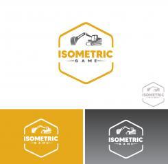 Overig # 1141537 voor Isometrische game elementen ontwerpen wedstrijd