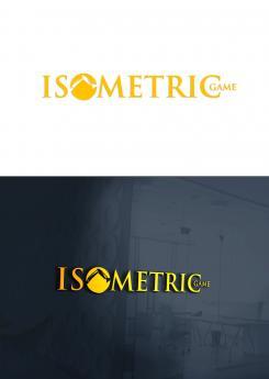 Overig # 1141541 voor Isometrische game elementen ontwerpen wedstrijd