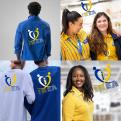 Other # 1089227 for Design IKEA's new coworker clothing! contest