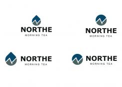 Other # 819042 for Logo and packing for a new high end tea brand (later on also other kinds of food products) contest