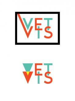 Overig # 367293 voor Een logo en webpagina design wedstrijd