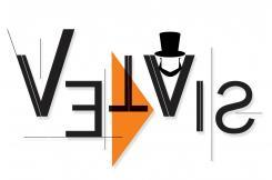 Overig # 373387 voor Een logo en webpagina design wedstrijd