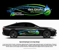 Other # 1235994 for Hydrogen Car Design contest
