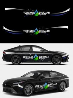 Other # 1235951 for Hydrogen Car Design contest