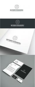 Other # 958825 for Logo and corporate identity contest