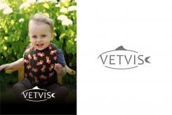 Overig # 373345 voor Een logo en webpagina design wedstrijd