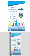 Overig # 1207539 voor Banner Dance Studio   Dansschool wedstrijd