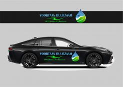 Other # 1232342 for Hydrogen Car Design contest