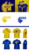 Other # 1089214 for Design IKEA's new coworker clothing! contest
