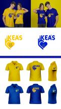 Other # 1089222 for Design IKEA's new coworker clothing! contest