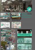 Overig # 307485 voor Ontwerp 2 A5 flyers, visitekaartje, klantenkaart en etalage-tekst wedstrijd