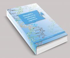 Overig # 231133 voor Omslag Proefschrift Moleculaire biologie wedstrijd