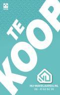 Overig # 1101221 voor Restyl een bestaande te koop bord voor een makelaarskantoor wedstrijd