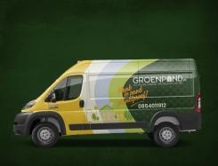 Overig # 1218775 voor Ontwerp de nieuwe bus voor een duurzaam energiebedrijf! wedstrijd