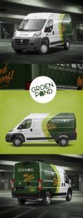 Overig # 1212225 voor Ontwerp de nieuwe bus voor een duurzaam energiebedrijf! wedstrijd