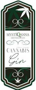 Overig # 1059004 voor Fles etiketten Gin wedstrijd