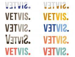 Overig # 368939 voor Een logo en webpagina design wedstrijd