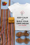 Other # 967670 for Design KEEP CALM and contest