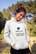 Other # 968089 for Design KEEP CALM and contest