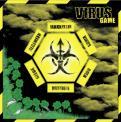 Overig # 410663 voor Ontwerp een bordspel ( Virusgame ) wedstrijd