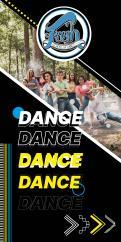 Overig # 1207534 voor Banner Dance Studio   Dansschool wedstrijd