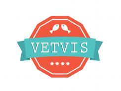 Overig # 365399 voor Een logo en webpagina design wedstrijd