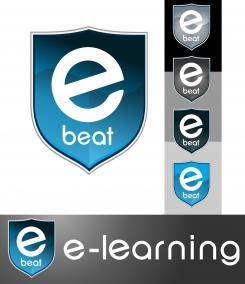 Overig # 964 voor e-beat e-learning wedstrijd