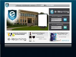 Overig # 965 voor e-beat e-learning wedstrijd