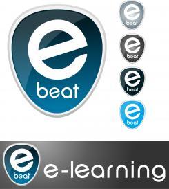 Overig # 963 voor e-beat e-learning wedstrijd