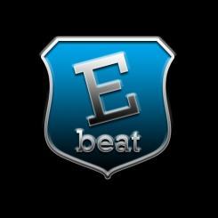 Overig # 946 voor e-beat e-learning wedstrijd