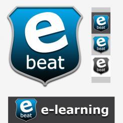 Overig # 959 voor e-beat e-learning wedstrijd