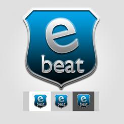 Overig # 954 voor e-beat e-learning wedstrijd