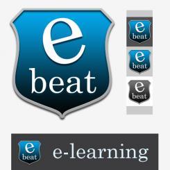 Overig # 955 voor e-beat e-learning wedstrijd