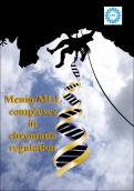 Overig # 231409 voor Omslag Proefschrift Moleculaire biologie wedstrijd