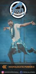 Overig # 1207718 voor Banner Dance Studio   Dansschool wedstrijd