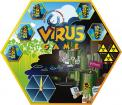 Overig # 412526 voor Ontwerp een bordspel ( Virusgame ) wedstrijd