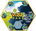 Overig # 407569 voor Ontwerp een bordspel ( Virusgame ) wedstrijd