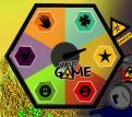 Overig # 418444 voor Ontwerp een bordspel ( Virusgame ) wedstrijd