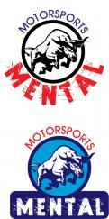 Overig # 1041143 voor Logo   race car design for a brand new Motorsports company wedstrijd