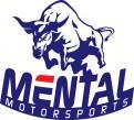Overig # 1041089 voor Logo   race car design for a brand new Motorsports company wedstrijd