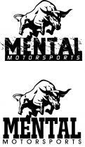 Overig # 1041095 voor Logo   race car design for a brand new Motorsports company wedstrijd