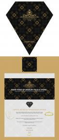 Overig # 990594 voor Security Seal etiket voor verpakking van een webshop in sieraden wedstrijd