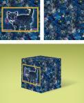 Overig # 1183037 voor Cat BonBox Contest wedstrijd
