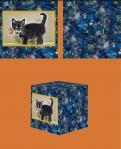 Overig # 1183038 voor Cat BonBox Contest wedstrijd